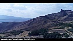 روستای چوبین