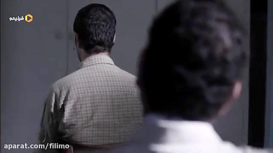 آنونس فیلم سینمایی «در مدت معلوم»