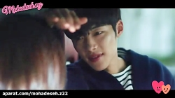 میکس عاشقانه سریال کره ای گمراه کننده بزرگ