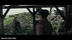 فیلم جنگی War Horse 2011 اسب جنگی | دوبله فارسی | تاریخی سینمایی اکشن رزمی هندی