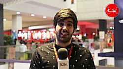 جشنواره جهانی فیلم فجر ...