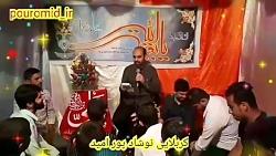 etemadi_darab