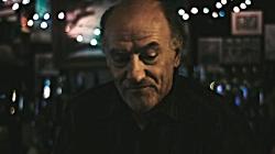 دانلود فیلم انتقام جو V For Vendetta 2005 با دوبله فارسی