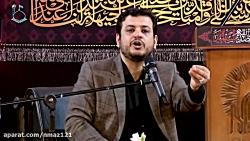 صحبت استاد رائفی پور در مورد مسئول شدن برخی اشخاص در جمهوری اسلامی