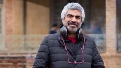 گفتگو با سروش صحت، کارگردان فیلم جهان با من برقص