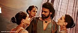 فیلم هندی کامل