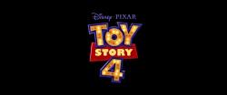 تریلر انیمیشن داستان اسباب بازی Toy Story 4