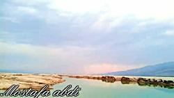 عکس طبیعت توسط Mostafa abdi