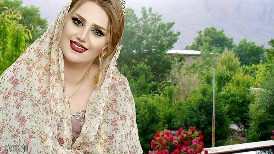 آهنگ شاد بندری مخصوص رقص ♫ آهنگ شاد جدید ایرانی ♫ آهنگ بسیار زیبا و شاد فلک محلی