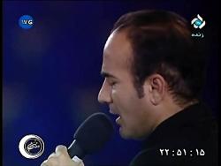 طنز خنده دار حسن ریوندی