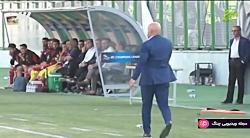 فوتبال برتر - واکنش های ...