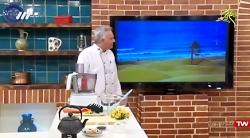 آموزش آشپزی جوجه کباب ب...