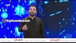 iamsaeedmardani