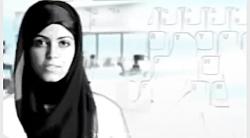 حامد زارع پور کجانی