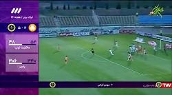فوتبال برتر - خلاصه باز...