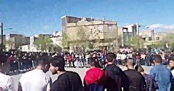 موزیک روژان جشن نیمه شع...