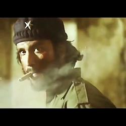 فیلم هندی چگوارا