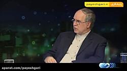 صادرات برق ایران به پاک...