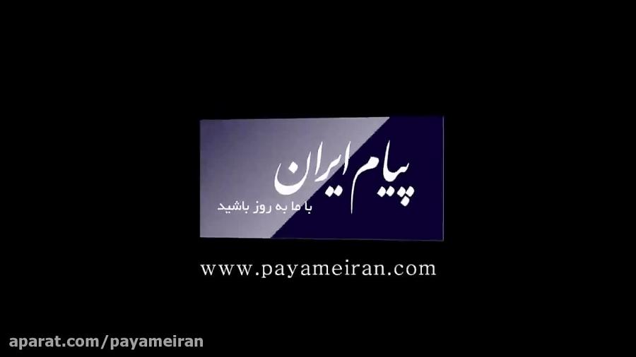 گلهای بازی الاهلی عربستان 2 - پرسپولیس تهران 1