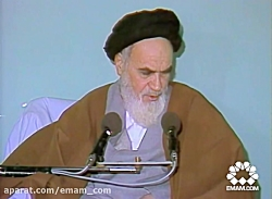 تاسیس سپاه پاسداران،نوآوری انقلاب اسلامی