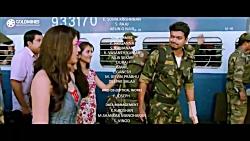 فیلم هندی اکشن Thupakki