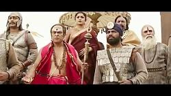 فیلم هندی اکشن