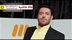 واکنش تند محمدرضا گلزا...