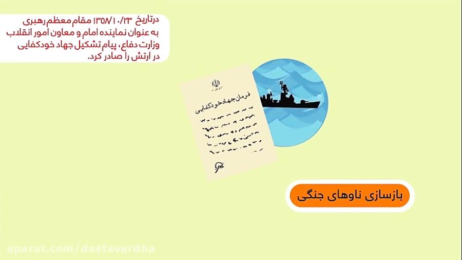 ایران امروز (14) جماران