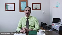 دکتر محمدرضا فرهنگی 7