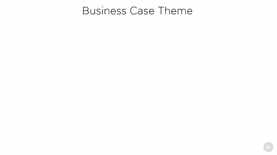 دانلود کورس PRINCE2 - تم مورد کسب و کار