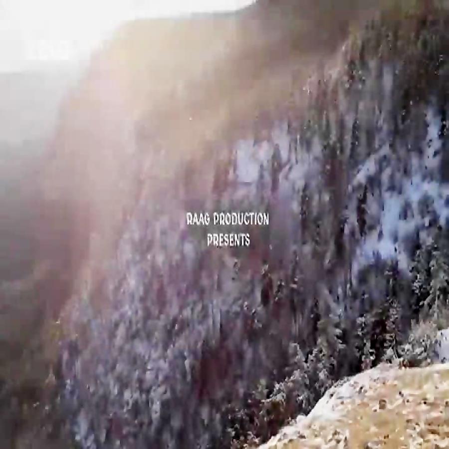 """آهنگ جدید """"زیبا میشوی یکباره تو"""" از هارون اندیشور / New Song of """"Ziba Meshawi"""" B"""