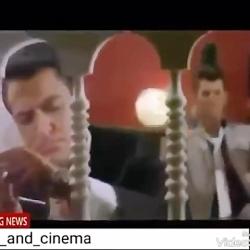 کلیپ خنده دار  رقص عربی ...