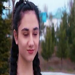 """آهنگ جدید """"گل پرنده ها"""" از جمیل کریمی   New Song of """"Gul Parenda Ha"""" By Jamil Ka"""