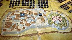بازی تاج و تخت قسمت 3(game of thrones) تریلر و تحلیل قسمت 2