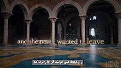ویدیو کلیپ  قسمت دوم فصل هشت سریال بازی تاج و تخت با زیرنویس فارسی