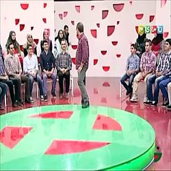 خندوانه شبکه نسیم-78