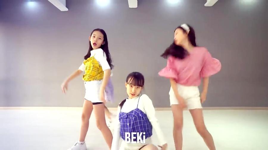 Weekly Idol EP 316) WANNA ONE Cover Dance FULL [워너원 커버