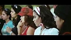 فیلم هندی کمدی
