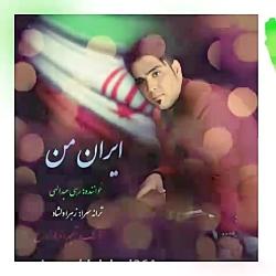محمد حسین دلشاد