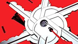 تیزر XIII - Remake