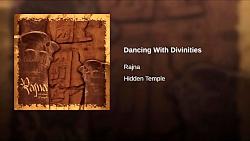 Rajna - Dancing With Divinities راجنا...