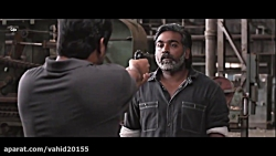 فیلم هندی ویکرام ودها Vikram Vedha 2017 ( اکشن،جنایی) دوبله فارسی