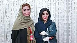 حواشی جشنواره جهانی فی...