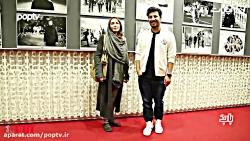 اختصاصی: گزارش تصویری از هفتمین روز جشنواره جهانی فجر 37