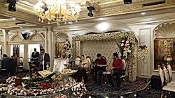 گروه موسیقی عروسی مذهب...