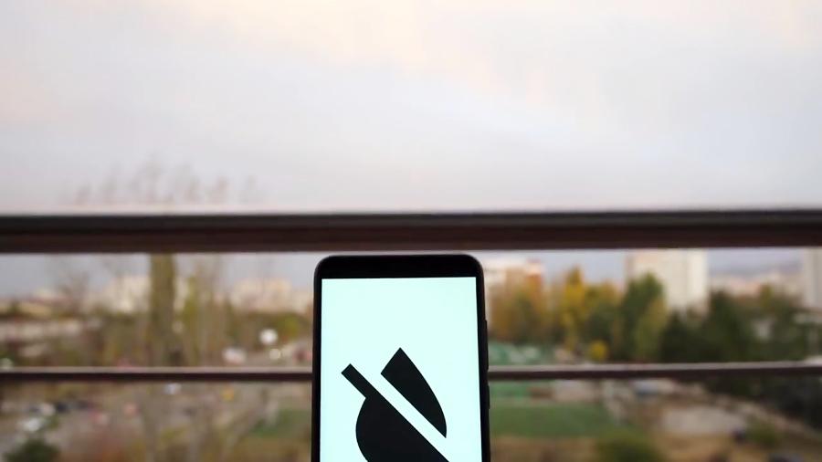 Xiaomi Redmi Note 6 Pro review زوبین کالا