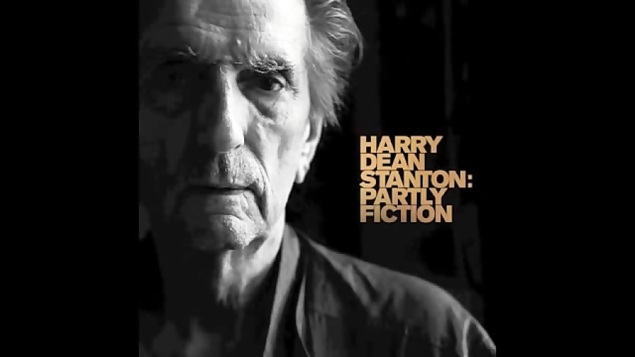 Harry Dean Stanton - Tennessee Whiskey