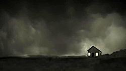 موزیک ویدیو A Reason To Fight از Disturbed