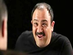 کلیپ خنده دار ترین و بامزه ترین زندانی دنیا