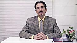 تاثیر دندان عقل بر بی نظمی های دندانی   دکتر محمودهاشمی متخصص ارتودنسی